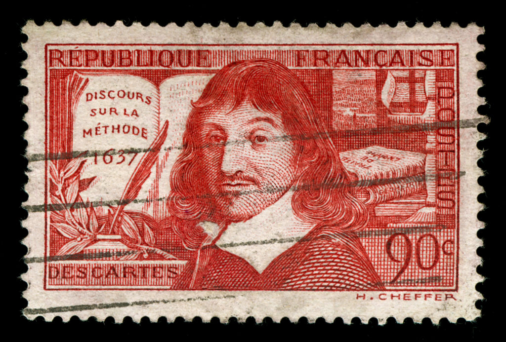 Holding Employees Accountable - Blame Descartes - Clear and Open